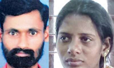 latest-news-chinnakkanal-twin-murder-prime-suspect-plotted-to-kill-his-lovers-husband-too
