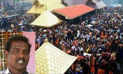 latest-news-tamil-nadu-another-man-in-keralas-list-of-under-50-who-entered-sabarimala