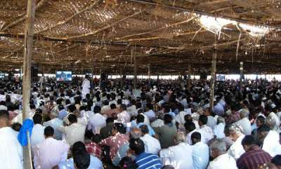latest-news-night-sessions-of-maramon-convention-cancelled