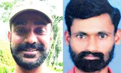 crime-bibin-naduppara-estate-murder-case