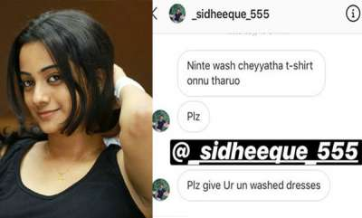 latest-news-namitha-pramod-reacts-against-harassment-on-social-media