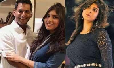 latest-news-vishal-about-anisha-and-their-love