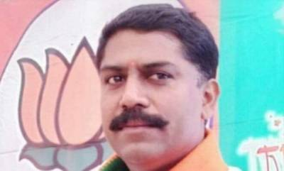 latest-news-bjp-leader-manoj-thackeray-found-dead-in-a-field