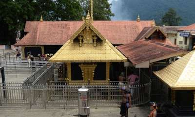 latest-news-sabarimala-nada-closed
