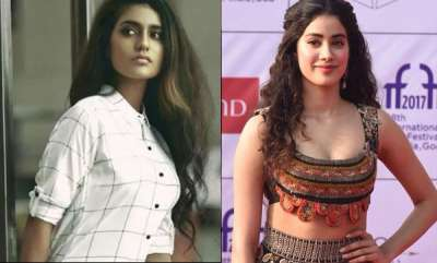 latest-news-jhanvi-kapoor-about-sreedevi-banglow-movie