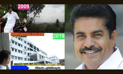 latest-news-adoor-prakashs-challenge