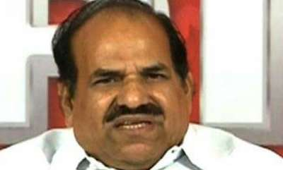 latest-news-kodiyeri-balakrishnan-on-matha-amrithanadamayi