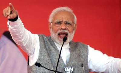 latest-news-pm-modi-lashes-out-at-grand-alliance