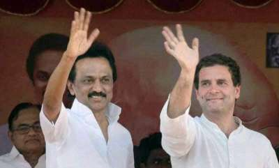 latest-news-mk-stalin-supports-rahul-gandhi-for-pm-post