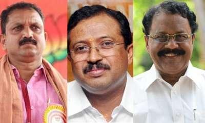 latest-news-rift-in-bjp-after-sabarimala-strike