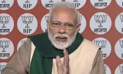 latest-news-upper-caste-quota-has-given-sleepless-nights-to-opposition-pm-modi