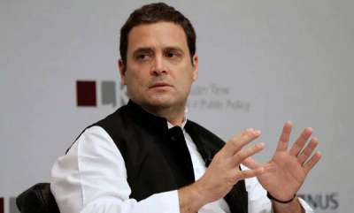 india-cries-of-help-are-of-those-seeking-freedom-from-tyranny-rahul-gandhi-on-narendra-modis-bachao-jibe
