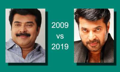 latest-news-mammootty-ten-year-challenge