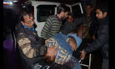 india-2-killed-4-injured-in-jammu-rope-way-project-cable-car-crash