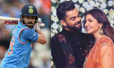 sports-news-virat-kohli-opens-up-on-retirement-says-cricket-a-special-part-of-my-life-but-not-most-important-thing