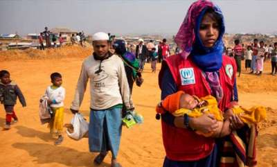latest-news-saudi-arabia-to-deport-250-rohingya