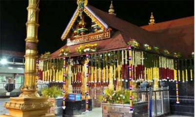 latest-news-sabarimala-writ-petitions