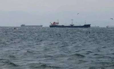 kerala-munambam-human-trafficking-boat-moves-to-indonesia-coast-due-to-fuel-shortage