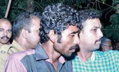 latest-news-areeeparambu-crime