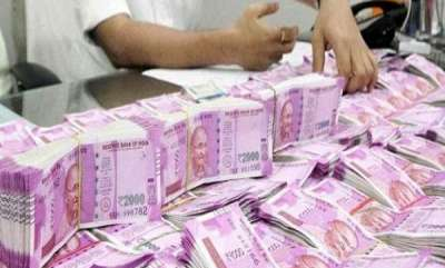 india-indias-richest-1-get-richer-by-39-pc-in-2018-just-3-pc-rise-for-bottom-half-oxfam