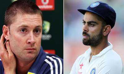 sports-kohli-is-greatest-odi-batsman-to-have-played-the-game-clarke