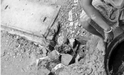 latest-news-count-of-manual-scavengers-goes-from-55000-to-25000
