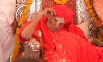 latest-news-karnataka-seer-shivakumara-swami-dies-at-111