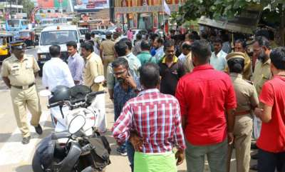 latest-news-kottayam-accident-death