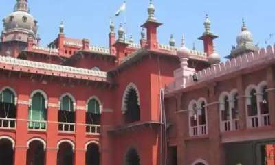 latest-news-madras-hc-issues-notice-to-centre-on-10-quota-for-economically-backward-classes