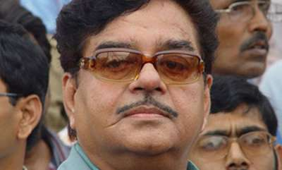 latest-news-sathrughnan-sinha-likely-to-quit-bjp