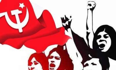 keralam-women-candidate-for-cpm