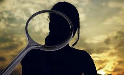 keralam-police-prepare-list-of-missing-women-in-kerala