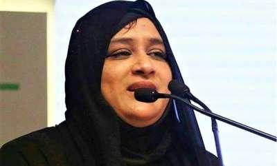 keralam-nowhera-shaikh-news