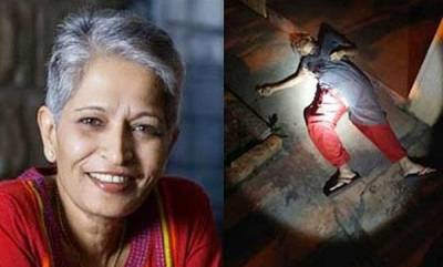 latest-news-more-details-about-gauri-lankesh-murder