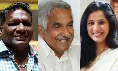 latest-news-loksabha-election