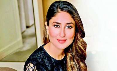 latest-news-kareena-kapoor-for-bhopal