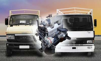 auto-tata-motors-cng-engine-for-commercial-vehicles
