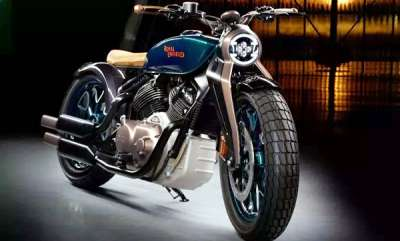 auto-royal-enfield-concept-kx-bobber-launch-in-2022