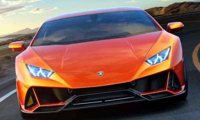 auto-lamborghini-huracan-evo-india-launch-on-february-7