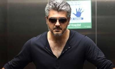 latest-news-no-direct-or-indirect-interest-in-politics-actor-ajith-rejects-reports