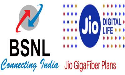 tech-news-bharat-fiber-service-to-take-on-jio-gigafiber-with-rs-11-per-gb-data-charges