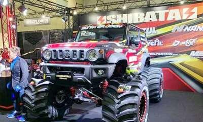 auto-suzuki-jimny-monster-truck-showcased