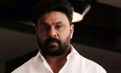 latest-news-dileep-seeks-one-week-time-to-file-affidavit-in-actress-molestation-case