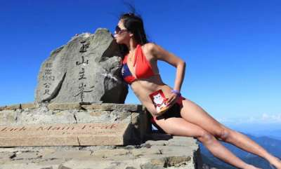 latest-news-bikini-climber-famous-for-selfies-on-peaks-dies-after-ravine-fall