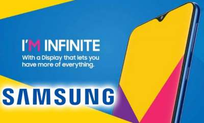 mobile-samsung-galaxy-m10-galaxy-m2