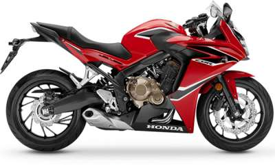 auto-honda-cbr-650-f-sale-ended