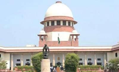 latest-news-sabarimala-review-petition