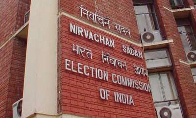 latest-news-election-commission-of-india-moves-delhi-police-against-us-hacker