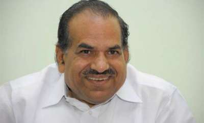 latest-news-kodiyeri-balakrishnan-criticizes-matha-amruthanandamayi