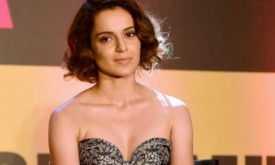 chit-chat-kangana-ranath-about-shooting-set-and-me-too